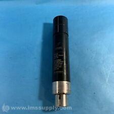 Sames 910002870 High Voltage Unit UHT 157 USIP