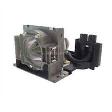 MITSUBISHI VLT-HC910LP HC100 / HC1100 / HC1100U / HC1500 GENERIC LAMP W/HOUSING