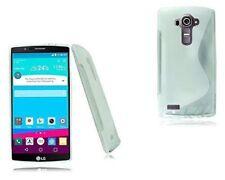 Cover e custodie LG Per LG G4 per cellulari e palmari silicone / gel / gomma