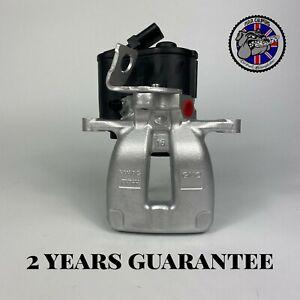 GENUINE VW Passat B6 1.4 1.6 1.9 2.0 rear RIGHT TRW electric brake caliper 07-10