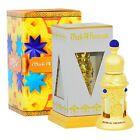 Musc Al Haramain Parfum Arabe Huile/ Attar/Ittar 12 ml