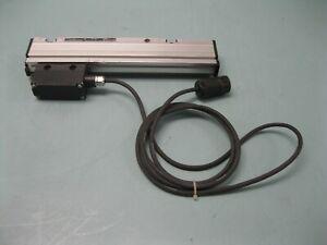 Heidenhain ML 190 (255 041 20) Linear Encoder F13 (2798)