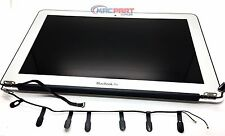 "11"" MacBook Air A1465 - Full LCD DISPLAY ASSEMBLY- Mid 2013 - Early 2014 2015 ""A"