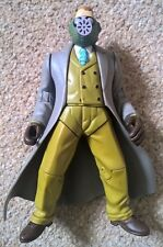 Dc Classics Golden Age Sandman 6 inch figure