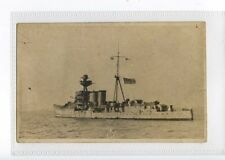(Sa787-100) Ship ,c1920 ,unused ,VG