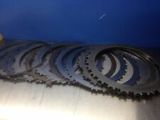 FORD MERCURY 6F35 PRESSURE PLATE & STEEL PLATES STEELS -FREE EXPEDITED SHIPPING