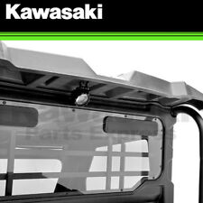NEW 2016 - 2018 GENUINE KAWASAKI MULE PRO DX FX CARGO LIGHT KAF080-078