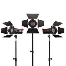 Aputure LS-mini20 Light Storm Flight Kit (DDD) with Light Stands