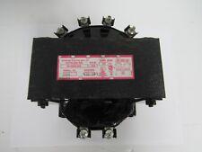 DONGAN ELECTRIC 50-0500-053 TRANSFORMER