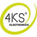 www_4ks-electronics_com
