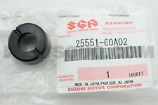NEW Suzuki JIMNY Gear Lever Stick Shift End Bush 25551-60A02