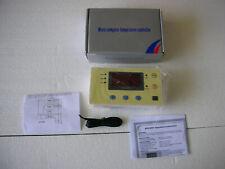 ATC-800 + Micro Computer Temperature Controller Thermostat Digital for Aquarium
