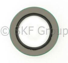 SKF 17144 Wheel Seal