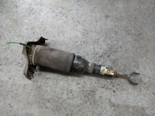 AUDI ALLROAD AIR SUSPENSION SHOCK ABSORBER OSF RIGHT FRONT