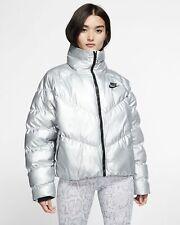 Nike Women's Shine Jacket