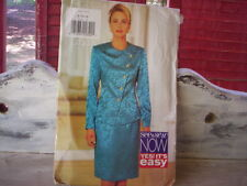 Vintage See & sew pattern/Butterick 3733 pattern/Top and skirt uncut pattern
