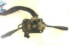 Fits Toyota Cressida Combination Column Switch Turn Signal Light Wiper 1983 1984