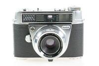 Kodak Retina Automatic I 1 Sucherkamera Kamera