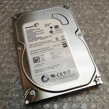 500GB SATA Dell 9CF26 Seagate Barracuda ST500DM002 1BD142-500 Hard Drive M12