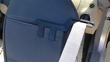 Pontiac Solstice / Saturn Sky Seatbelt Guides