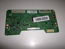 SAMSUNG UN32EH5300F T-CON BOARD BN97-06361B