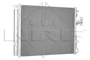 NRF Kondensator, Klimaanlage  für KIA