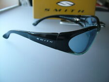 Neues AngebotSMITH light blue Sonnenbrille sunglasses
