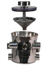 "Standard Swirl-Away High Performance Sea Strainer 1"" NPT 620-913202"