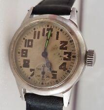 Rare Watch Military Issued for Korean War, Vietnam War, ORD Dept, USA, OF-169558