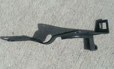 1970 Ford Mustang Torino Cougar Cyclone 351c 351w 2v Throttle Cable Bracket