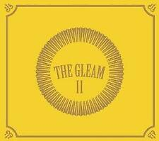 Avett Brothers - Second Gleam (NEW CD)