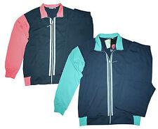 Schneider Sportswear Herren Anzug Trainingsanzug REHA Fitness Gr. 50 (M)