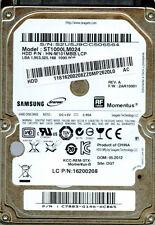 SAMSUNG SATA 1TB ST1000LM024,  HN-M101MBB/LCP,  C7883-G14A-ACB6S, 2AR10001