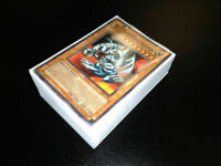 Yu-Gi-Oh! 40 Card Complete Pegasus Deck **Satisfaction Guaranteed** + *BONUS*