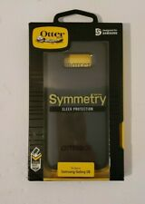 """OtterBox Symmetry Series Case For Samsung Galaxy S8 (5.8"""" in) Sleek Protection"""