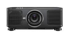 Vivitek du8190z Projector - 10000 ANSI HD TV DVD TV HD DLP Projector (id14404)