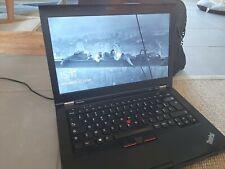 Ordinateur portable LENOVO THINKPAD T430