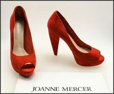 Jo Mercer Special Occasion Heels for Women