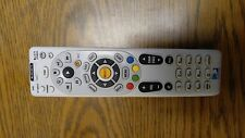 Directv Satellite Universal Remote Control 2992RC0-0 Direct TV Works Great