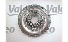 VALEO Kit de embrague + volante motor VOLVO C70 S80 V70 S60 835092
