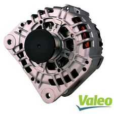 VALEO Lichtmaschine Generator Dacia Renault Master 2 Nissan Opel Volvo 14V 125A