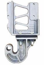 Peterbilt 379 / 378 Pivot Assembly / Hinge - Left (Driver Side)