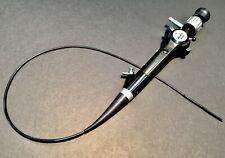 GYRUS ACMI DUR-8 Elite Ureteroscope