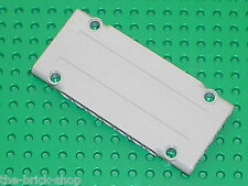 LEGO Technic MdStone Panel fairing 64782 / Set 42043 8110 42062 42055 42056 9396