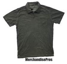 fabfa6e1298 Indigo Star Men's Clothes for sale | eBay