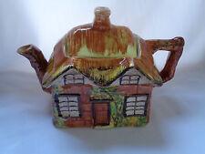 Price Kensington  Made In England Cottage Ware Tea Pot #845007
