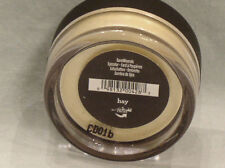 """bareMinerals  Eyecolor""""HAY""""..57g~New/Sealed"""
