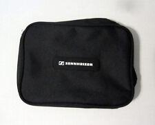 Sennheiser Headphones Carrying Case for HD 360 PRO, PX 360, PXC 360 BT