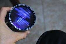 Rodenstock Germany 100mm F1.5 industrial lens 100mm F1.5 super fast