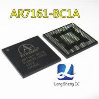 1PCS AR7161-BC1A BGA NEW